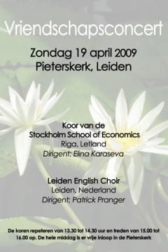 2009-03
